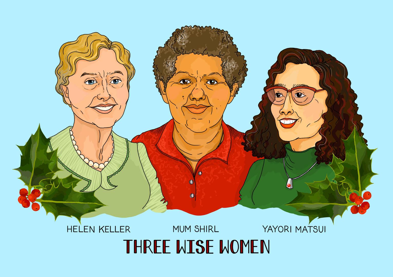 Three Wise Activist Women.jpg