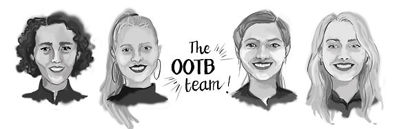 The OOTB team banner.jpg