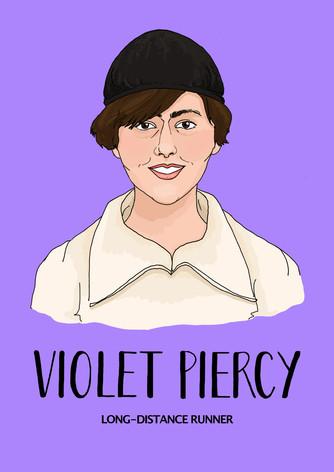 Violet Piercy.jpg