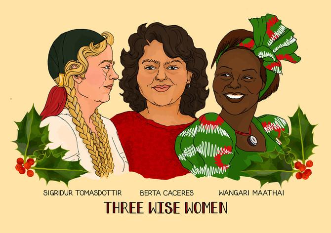 Three Wise Women.jpg
