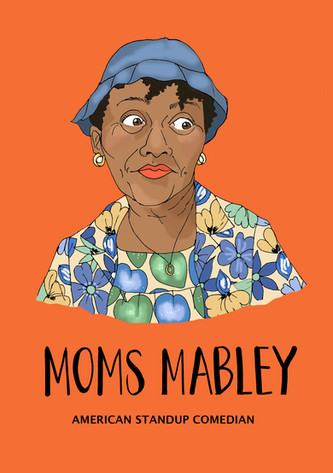 Moms Mabley.jpg