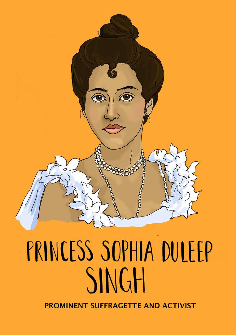 Princess Sophia Duleep Singh.jpg