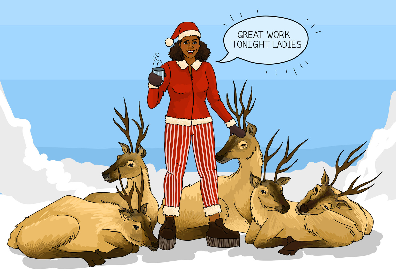 Mrs Claus.jpg