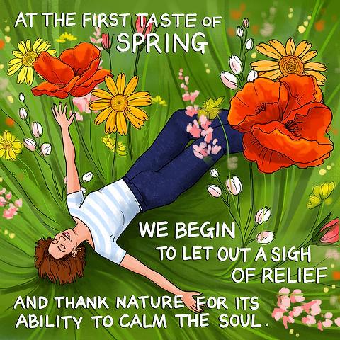 First taste of spring.jpg