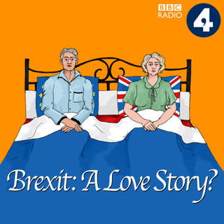Brexit: A Love Story