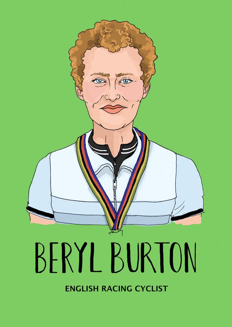 Beryl Burton.jpg