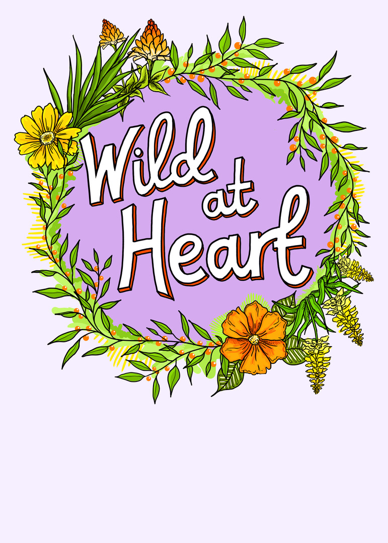 WIld at Heart_V2.jpg
