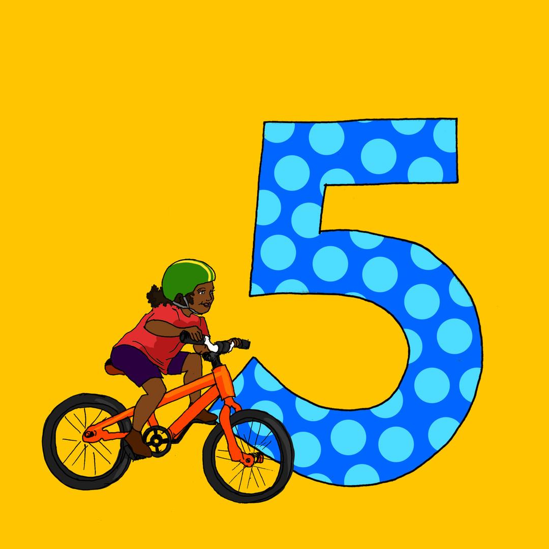 5 yr old cycling_black.jpg