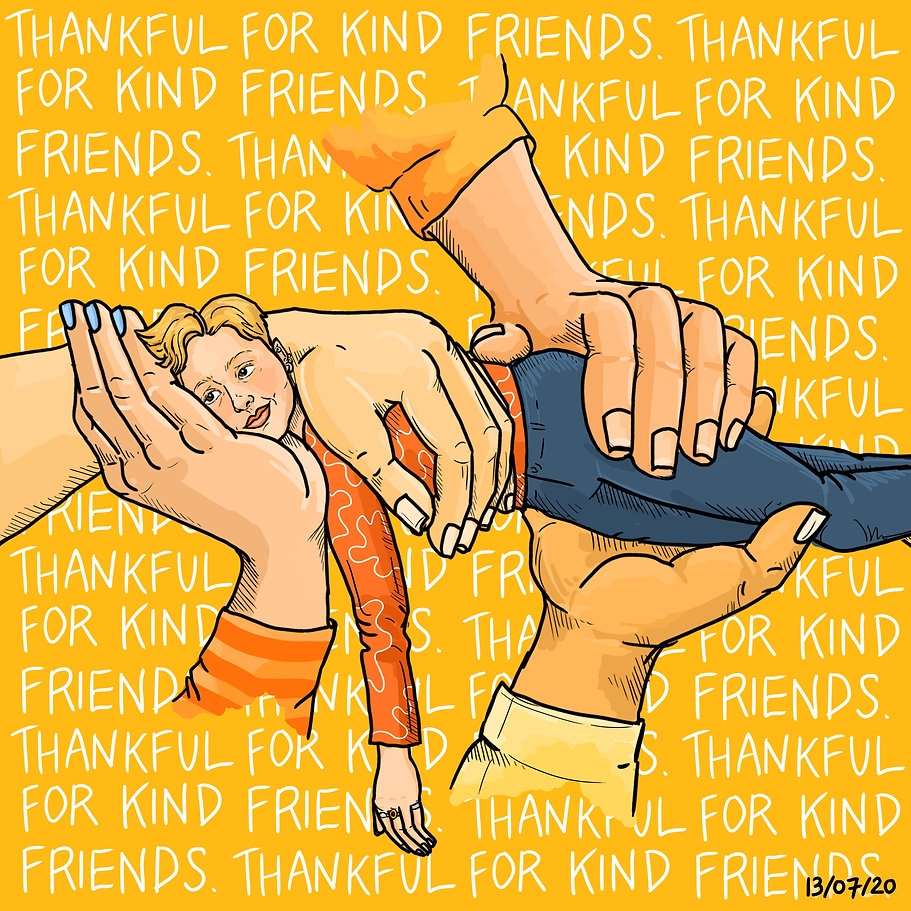 Thankful for friends.jpg