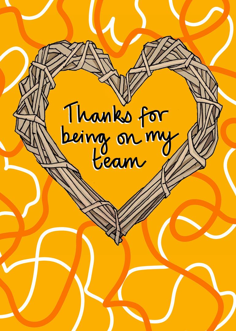 My Team_yellow.jpg