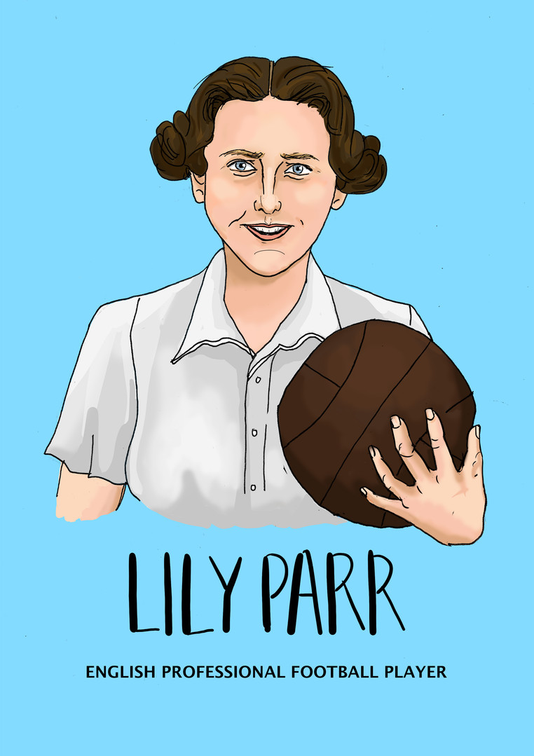 Lily Parr.jpg