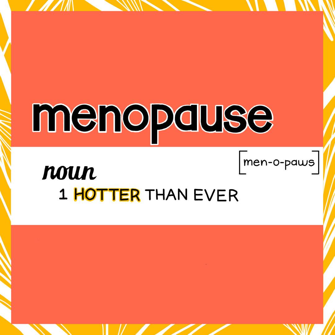 menopause_def.jpg