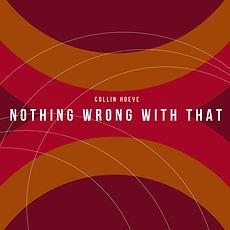 NothingWrongHi-res.jpg