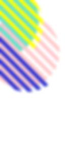 BackgroundTelwebFloor kopie.jpg