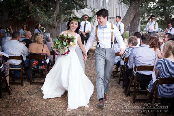 Wedding33 (12).jpg