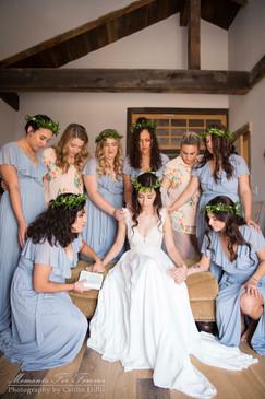 Wedding33 (24).jpg