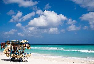varadero_cuba_beach_728_large.jpg