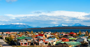 Puerto-Natales-shutterstock-DST288.jpg