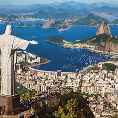 rio-de-janeiro-corcovado-brasil-rompecab