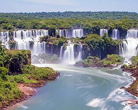 Iguazu-Falls-Brazil-with-Kids-Feature2.j