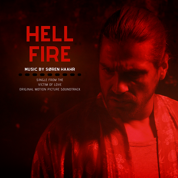 HELL FIRE.version.8.png
