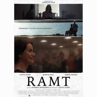 """Ramt""  2017"