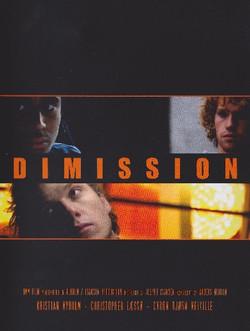 Dimission 2006