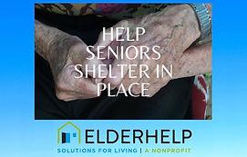 ElderHelp logo blue.jpg