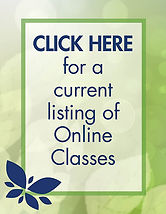 Click-Here-Online-Classes.jpg