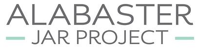 Alabaster+Jar+Logo+Final.png