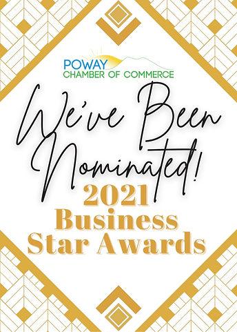 we've been nominated flyer.jpg