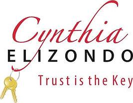 cynthia Elizondo realtor logo.jpg