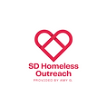 SD Homeless Outreach.png