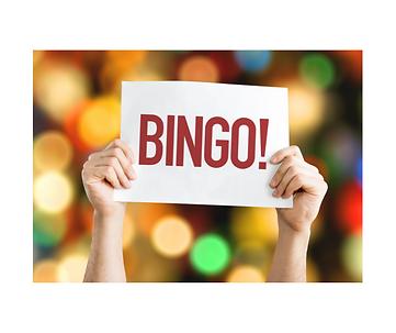 Bingo Photo.png