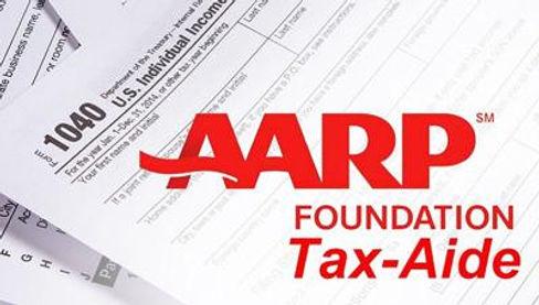 AARP tax aide image.jpg