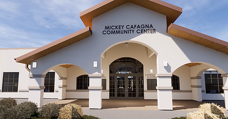 Mickey Cafagna Community Center.png