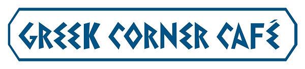 greek corner cafe logo.jpeg