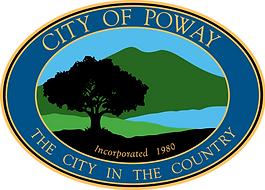 Copy of CIty of Poway Logo.png