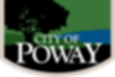 City of Poway photo.png