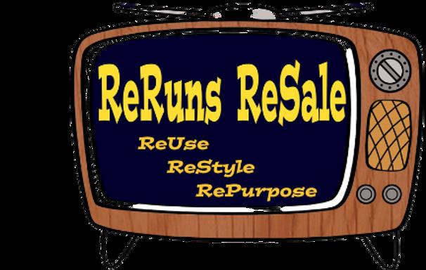 ReRuns Sign RRR_edited.png
