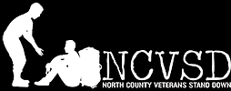 northcountyveteransstanddownblack.png