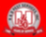 R&D Pest Logo.jpg