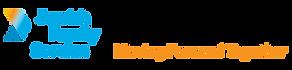 jfssd_logo.png