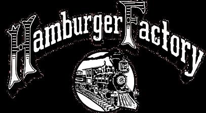 hamburgerfactory-logo4-1920w.png