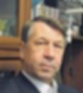 """Исайчев С.А. научный руководитель центра """"ПСИФАТОР+"""""""
