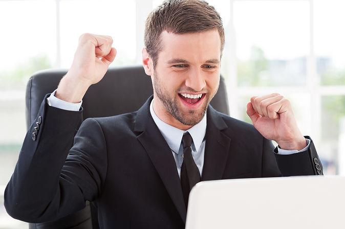 Биологическая обратная связь для снижение стресса на работе!