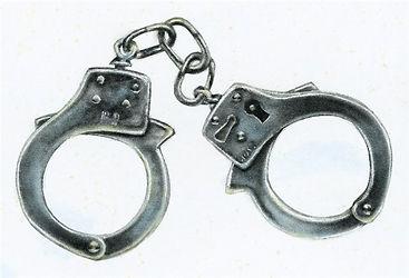 Уголовные расследования на полиграфе ПСИФАКТОР+