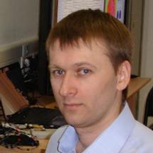 Исайчев Евгений Сергеевич