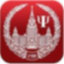 Обучение на факультете психологии МГУ