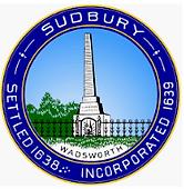 SudburyTown.PNG